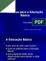 004 Politicas Publicas Educacao Basica