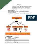 Product Manual Chronic