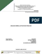 Analisis sobre la política pública.docx