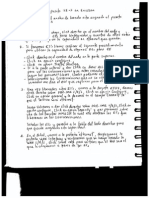 Pasos habilitar Puerto TR-3 de Ericsson.pdf
