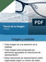 teoriadelaimagen-111117124246-phpapp02