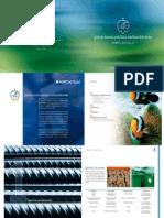 Guía Buenas Practicas Ambientales Puerto Castellón TPC.pdf