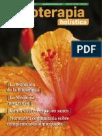 fitoterapia_revista