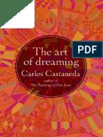 47104810-Arta-Visatului-Carlos-Castaneda.pdf