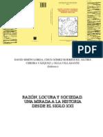DE VISITA POR LOS MANICOMIOS CON LA PRENSA ESCRITA Y GRÁFICA DE FINALES DEL XIX Y PRINCIPIOS DEL XX.