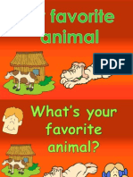 farm_animal_lesson.ppt