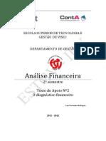 20120315_8_Analise_fin-caderno_diagCA.pdf