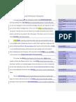 shaima al majed 2297336 assignsubmission file literacy memoir rough draft 1