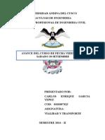 AVANCE 19 - 20 SETIEMBREEEE.doc