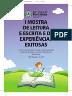 Panfleto mostra de leitura e escrita.pdf