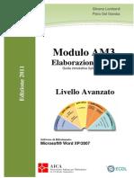 Dispensa AM3 Office XP_2007-p2011