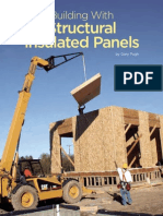 Structural Isolated Panels.pdf