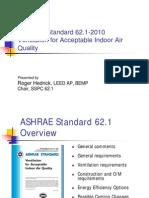 ASHRAE621