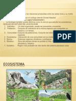 ECOLOGÍA Y ECOSISTEMAS.pdf