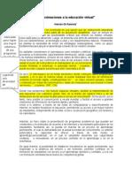 Juan_González_eje3_actividad3_final