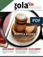 Angola'in - Edição nº 09