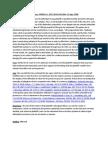 Feinberg v. Pfeiffer Co Case Brief Contract Law
