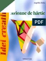 Carti-Idei-Creative-Nr-26-Avioane-de-Hartie-Ed-Casa.pdf