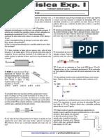 Lista_Fis_Exp_I.pdf