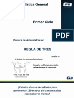 Ppt Estadística General CAB 2014-2