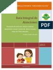 705_protocolo de Atencion de La Linea 01-80001124401