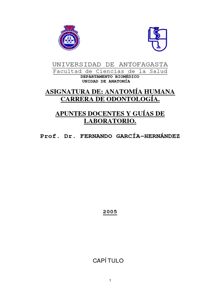101_Generalidades