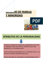 Derechos Familia 3