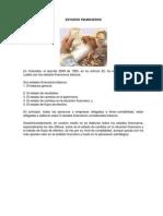 ESTADOS FINANCIEROS PROYECTADOS.pdf