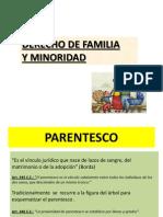 Derechos Familia 4