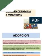 Derechos Familia 5