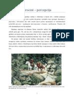 proba22.pdf