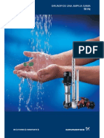 Catalogo Grundfos General 1