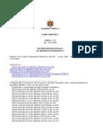 Codul de Procedură Penală