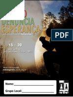 Apostila CFERA 2013 - Montes Claros