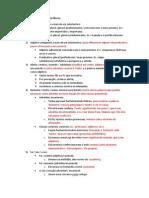 1- Aula - Rafael Motta - Concordancia Nominal