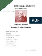EL TEOREMA DE CAYLEY-INFORME1.docx