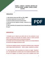 DMDS_ATR_U1_JOFC