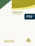 TRAMITES SUNAT