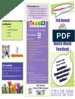 hoco math festival 2 brochure v4 2