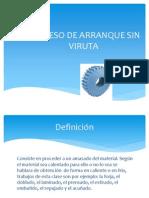 procesodearranquesinviruta-120708214702-phpapp02