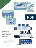Catalogo Adilec ESP 2014