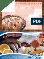 3817841 Apostila Frutos Do Mar