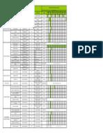 Cronograma de Actividades - Programa de Prevención de Riesgos Río Cude.28!07!2014 (1)