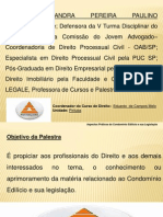 15-08-2012 - FACULDADE ANHANGUERA -Pirituba.pptx