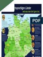 Daf Landkarte