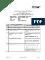 2072 KSP Rekayasa Perangkat Lunak