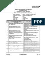 2072 KST Rekayasa Perangkat Lunak