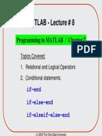 17 Matlab 08