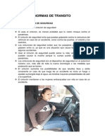 USAR EL CINTURON DE SEGURIDAD.docx