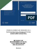 medidas objetivas de la voz.pdf